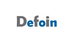 Logo Defoin