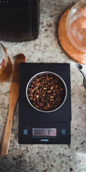 Entrada blog Apeced - Cafeína