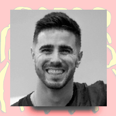 Alejandro Murillo Apeced
