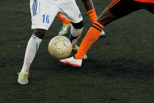 Fútbol, un deporte que te ayudará a endurecer tu cuerpo
