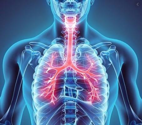 ejercicios para aumentar capacidad pulmonar covid19