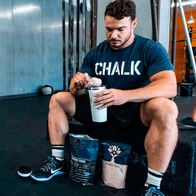proteína post entrenamiento los beneficios de las proteínas post entrenamiento