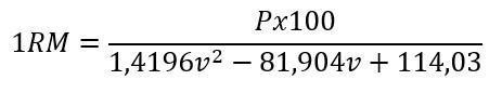 formula apeced