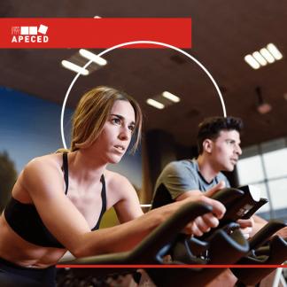 curso de body cycling nivel I y II