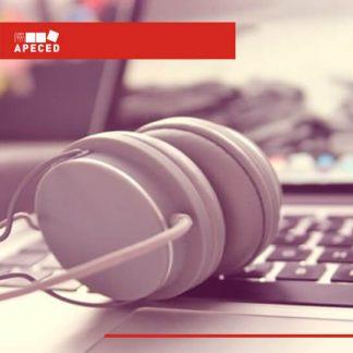 curso edición musical online